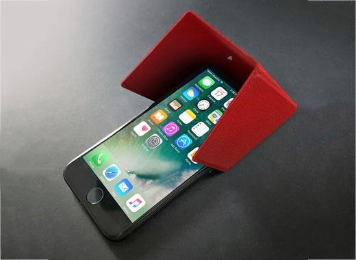 iShadePRO for iPhone7