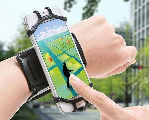PDA-ARM6BK