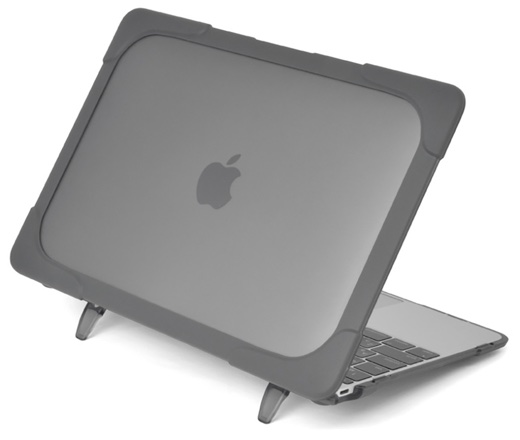 CubCell for MacBook 12Inch