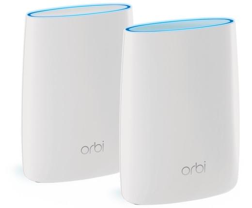 Orbi (RBK50)