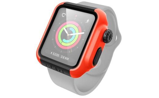 カタリスト Apple Watch 衝撃吸収ケース