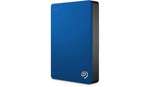 Backup Plus STDR4000302