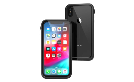 Catalyst Case for iPhone XS Max