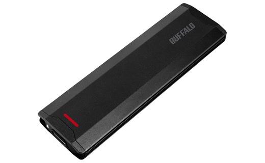 SSD-PHU3-Aシリーズ