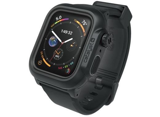カタリストケース for Apple Watch Series 4, 44mm