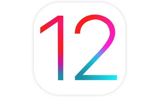 Apple、iPhone 8 Plus向けに「iOS 12.3.2」をリリース ‒ ポートレートモードの問題を修正