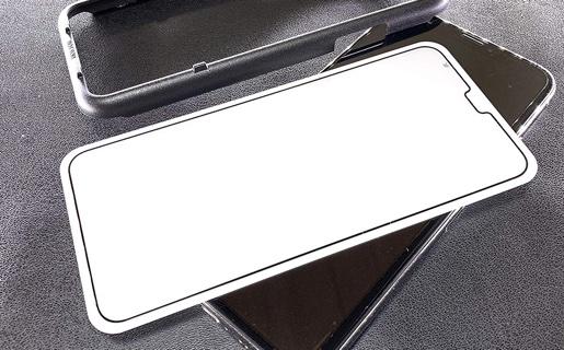 マイクロソリューション、高級素材人工サファイアを採用したiPhone用スクリーンプロテクターの3,000円オフセールを実施 ‒ 各モデル100個限定
