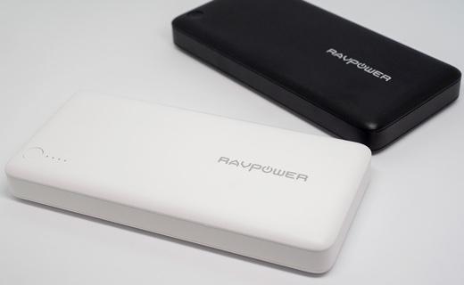 RAVPower RP-PB058