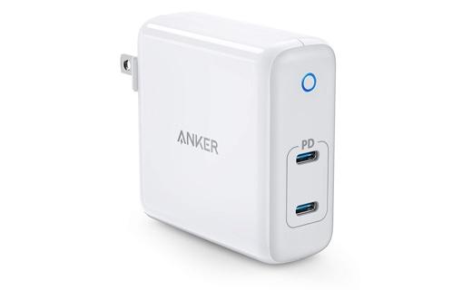 Anker PowerPort Atom PD 2