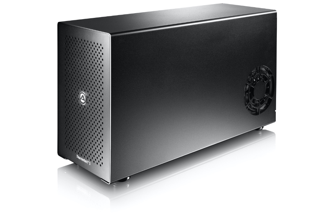 AKiTiO Node(500W)