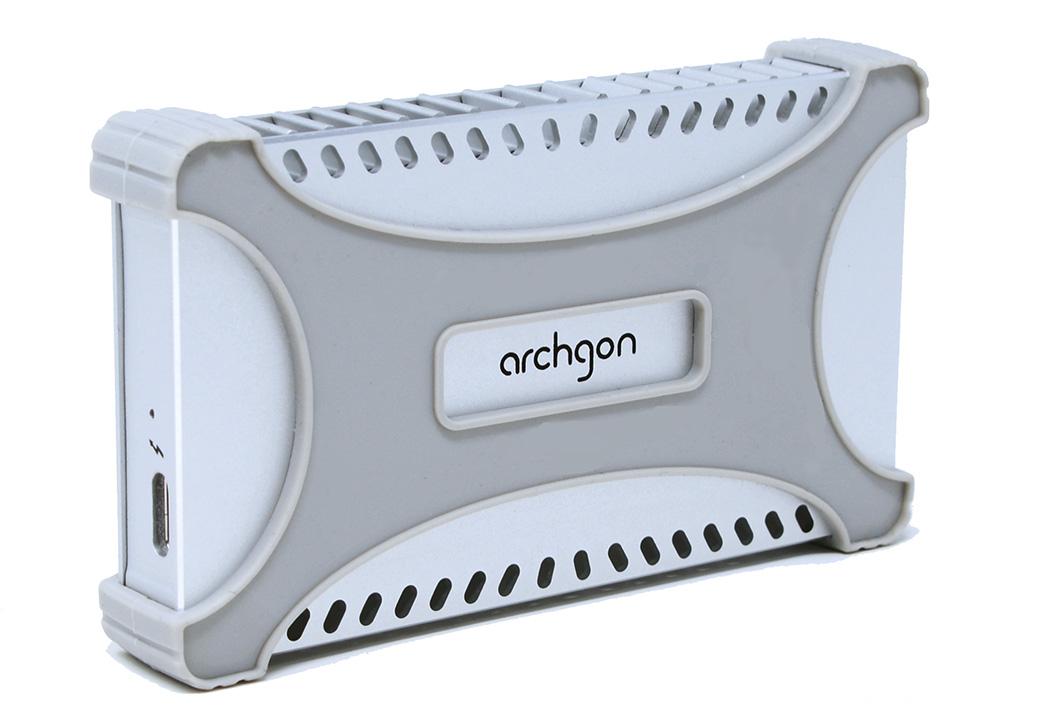 Archgon X70 II