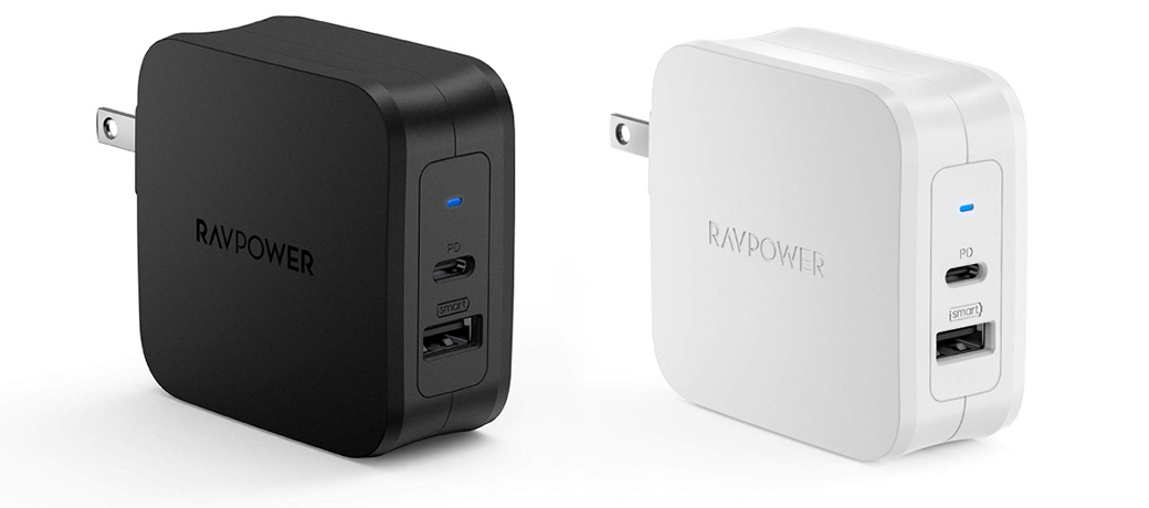 RAVPower RP-PC105