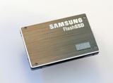 256GB SSD