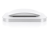 Induction Charger for Magic Mouse