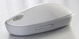 Bluetooth レーザーマウス