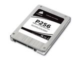CMFSSD-256GBG2D