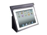 DRiPRO iPad用防水ケース v2