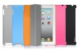 Tough+ Case for iPad 2シリーズ