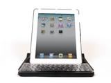 iPad2用360度回転キーボードカバー