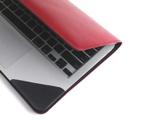 MacBook Air 11 ジャケット