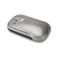 SlimBlade Bluetooth Presenter Mouse
