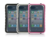 Krusell SEaLABox for iPhone