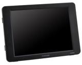 plus one (LCD-8000U)