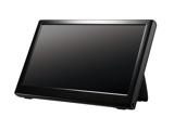 LCD-USB10XB-T