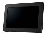 LCD-USB7Xシリーズ