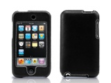 LEATHERSHELL for iPod touch 2G