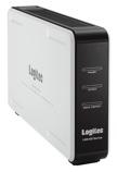 LHD-ED1000U2L