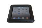Lim Frame For iPad