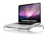 Luxa2 Laptop Cooler M1-Pro