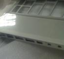 新MacBook Pro?
