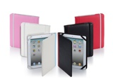 MacGizmo iCross for iPad 2