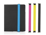 mophie workbook for iPad 2