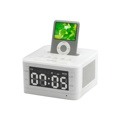 ALARM CLOCK RADIO for iPod