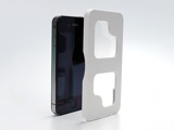 Kioky Screen Protector for iPhone4