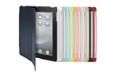 SwitchEasy CoverBuddy for iPad 2