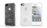 SwitchEasy Glitz for iPhone 4