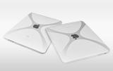 SwitchEasy Vulcan for iPad