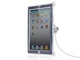 SecurityLocker for iPad 2