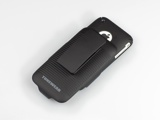 CLIPPINGHOLSTER for iPhone 3GS/3G