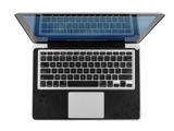 "SurfacePad MB 13"" Pro"