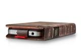 BookBook for iPhone 4