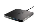 USB2-TJC