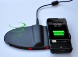Power Charger for iPhone4