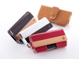 Belt Clip Style for iPhone 4