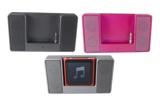 Speaker for iPod 6th nano