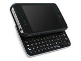 BOXWAVE Keyboard Buddy iPhone 4 Case